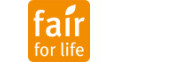 fair for life logo